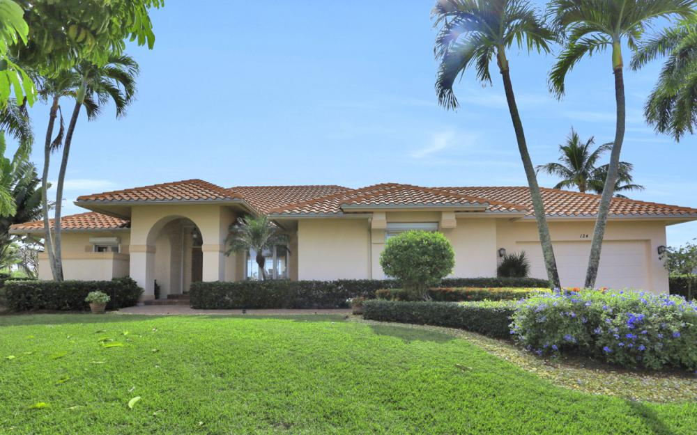 124 Stillwater Ct, Marco Island - Vacation Rental 1135822213