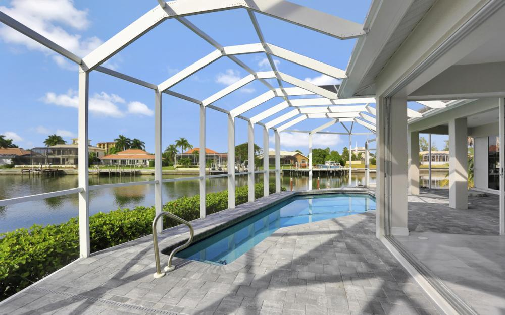 948 Hunt Ct, Marco Island - Home For Sale 282079095