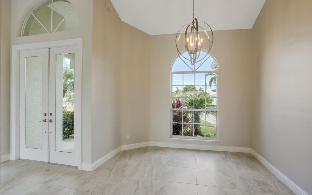 948 Hunt Ct, Marco Island - Home For Sale 1329363414