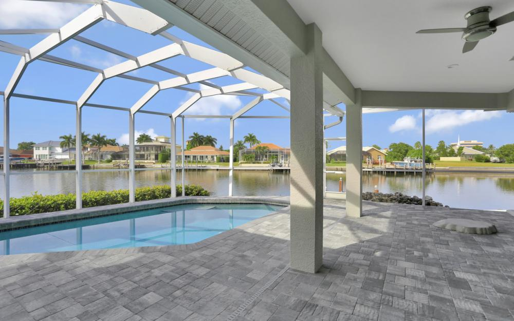 948 Hunt Ct, Marco Island - Home For Sale 1298159238