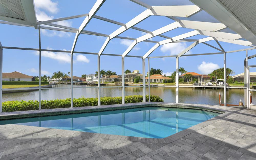 948 Hunt Ct, Marco Island - Home For Sale 149613104