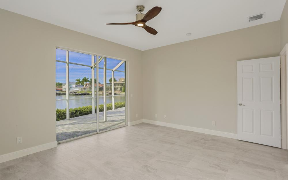 948 Hunt Ct, Marco Island - Home For Sale 355537443