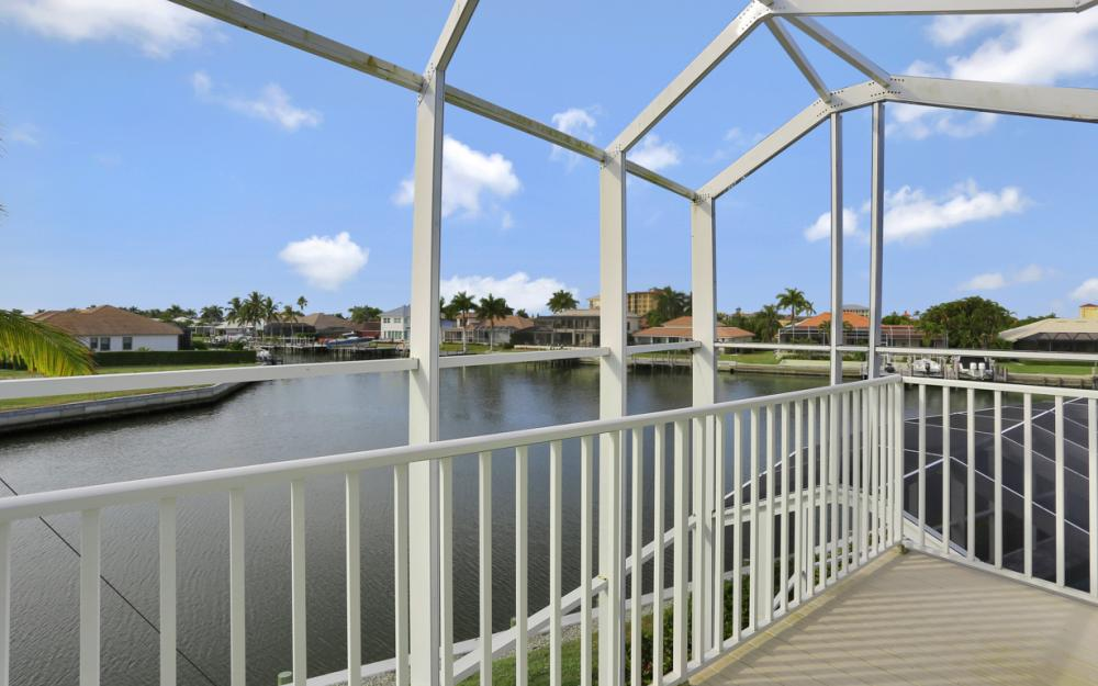 948 Hunt Ct, Marco Island - Home For Sale 1454314368
