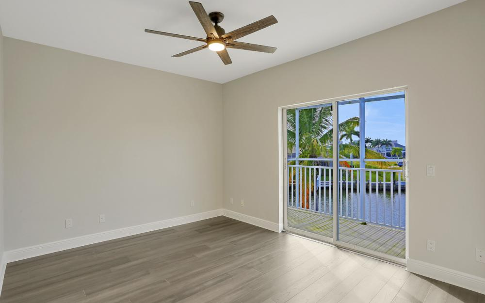 948 Hunt Ct, Marco Island - Home For Sale 644852770