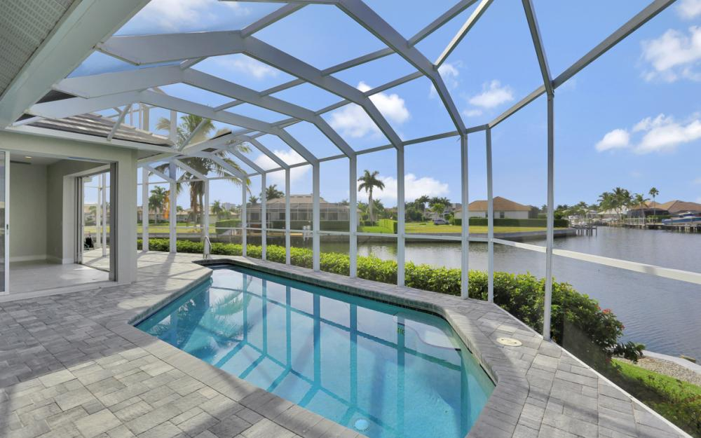 948 Hunt Ct, Marco Island - Home For Sale 1000545690