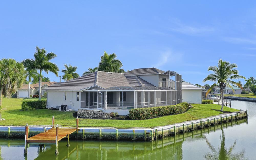 948 Hunt Ct, Marco Island - Home For Sale 1449607020