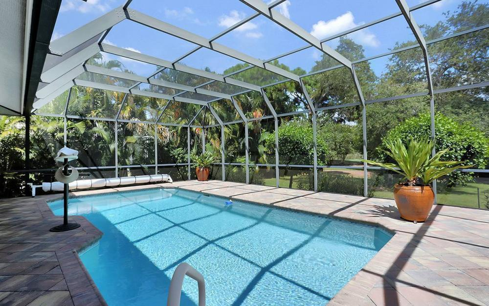 1361 Bayport Ave, Marco Island - House For Sale 2003308885