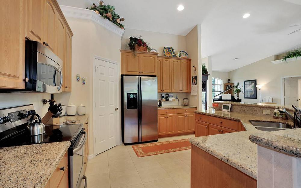 1361 Bayport Ave, Marco Island - House For Sale 63696593