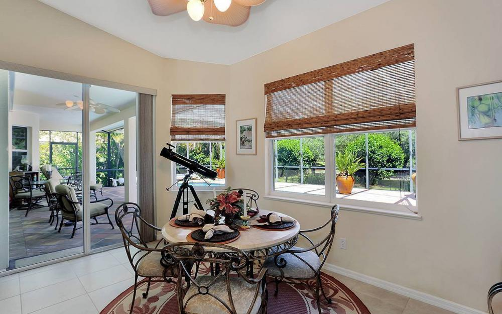 1361 Bayport Ave, Marco Island - House For Sale 1936031471