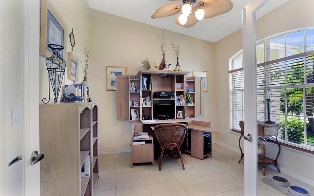 1361 Bayport Ave, Marco Island - House For Sale 1603620225