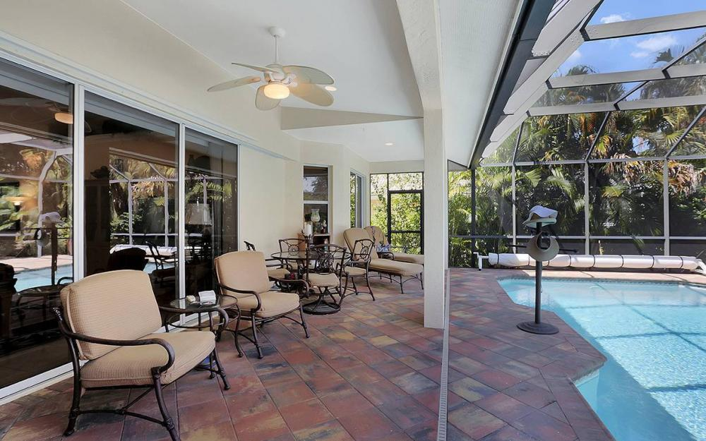 1361 Bayport Ave, Marco Island - House For Sale 224345196