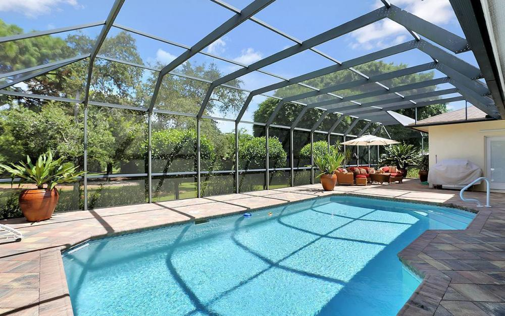 1361 Bayport Ave, Marco Island - House For Sale 1434456682