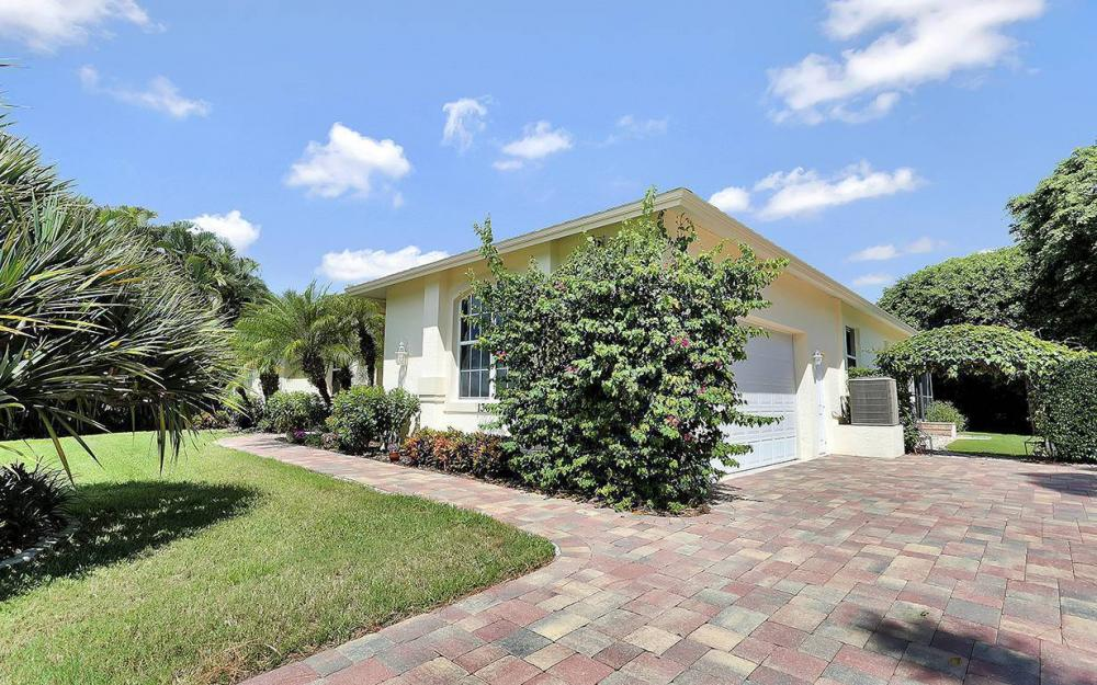 1361 Bayport Ave, Marco Island - House For Sale 1623532947