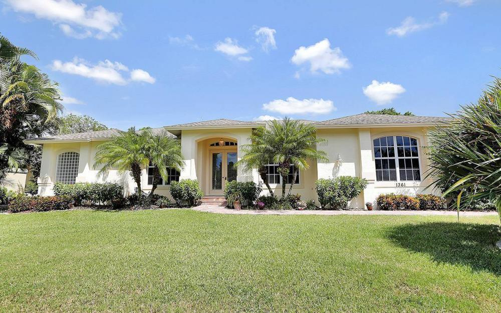 1361 Bayport Ave, Marco Island - House For Sale 1449677456