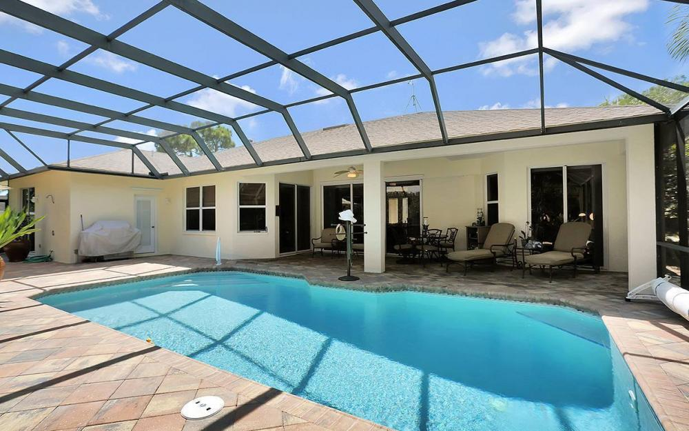 1361 Bayport Ave, Marco Island - House For Sale 1217819866