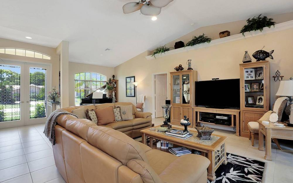 1361 Bayport Ave, Marco Island - House For Sale 403901976