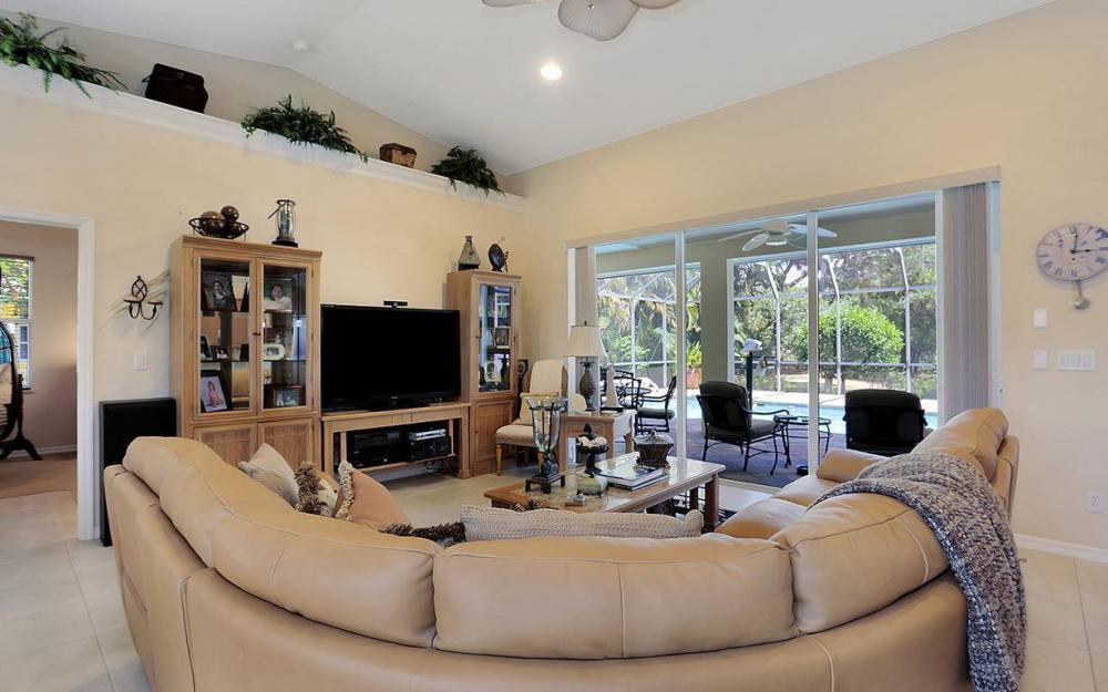 1361 Bayport Ave, Marco Island - House For Sale 1907795889