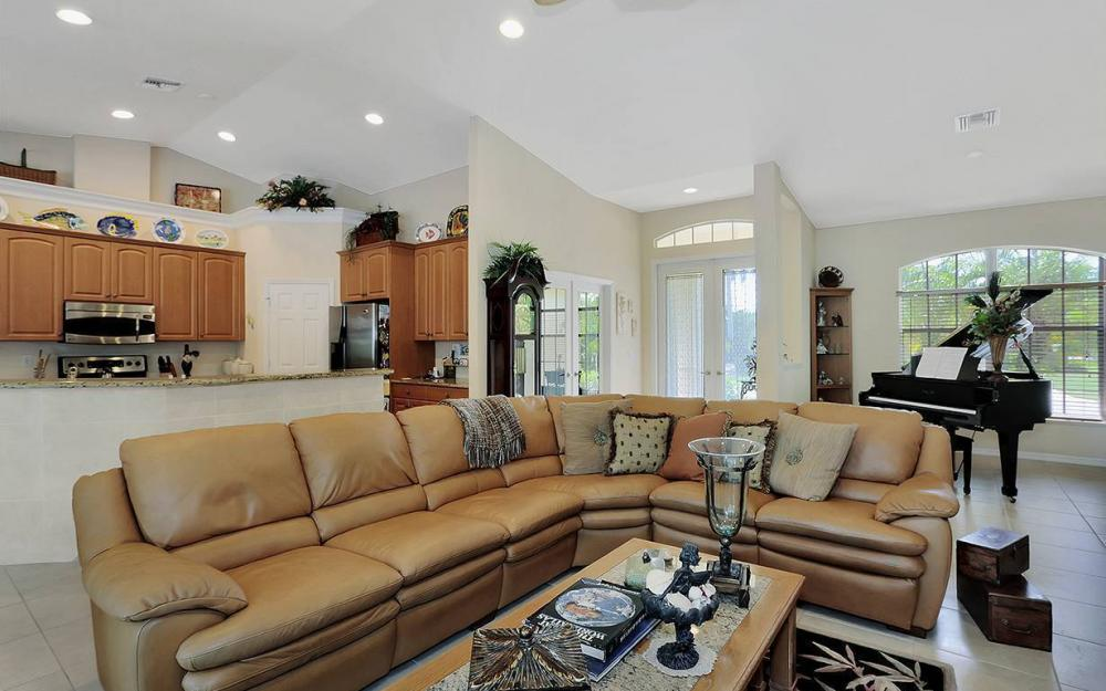 1361 Bayport Ave, Marco Island - House For Sale 362658900