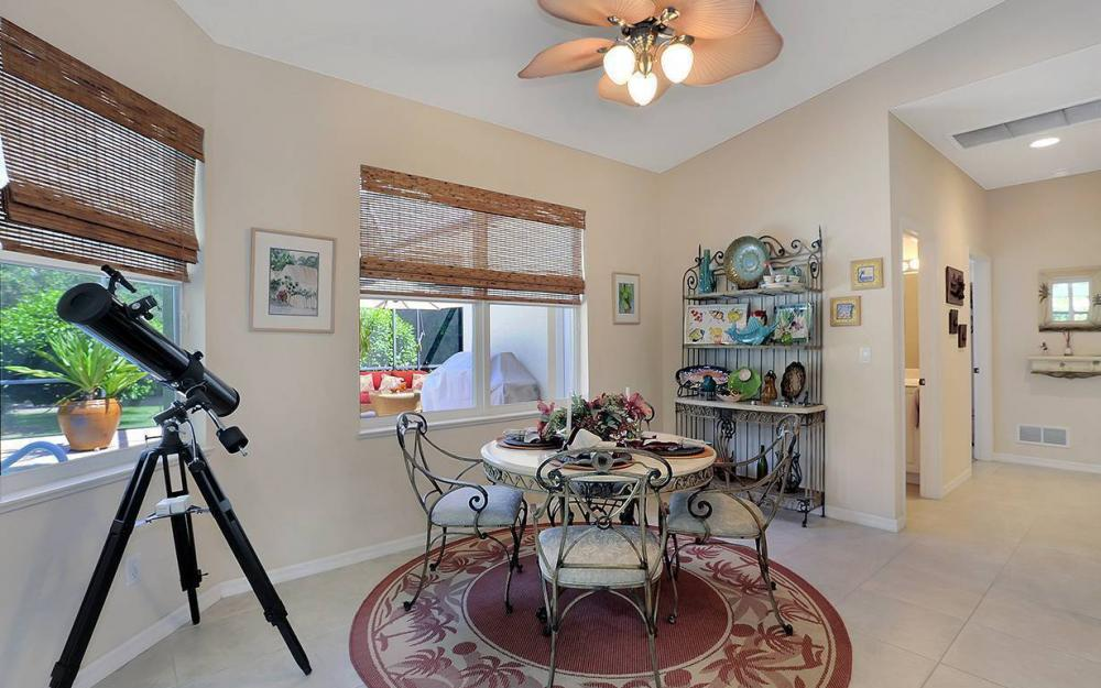 1361 Bayport Ave, Marco Island - House For Sale 1670393467
