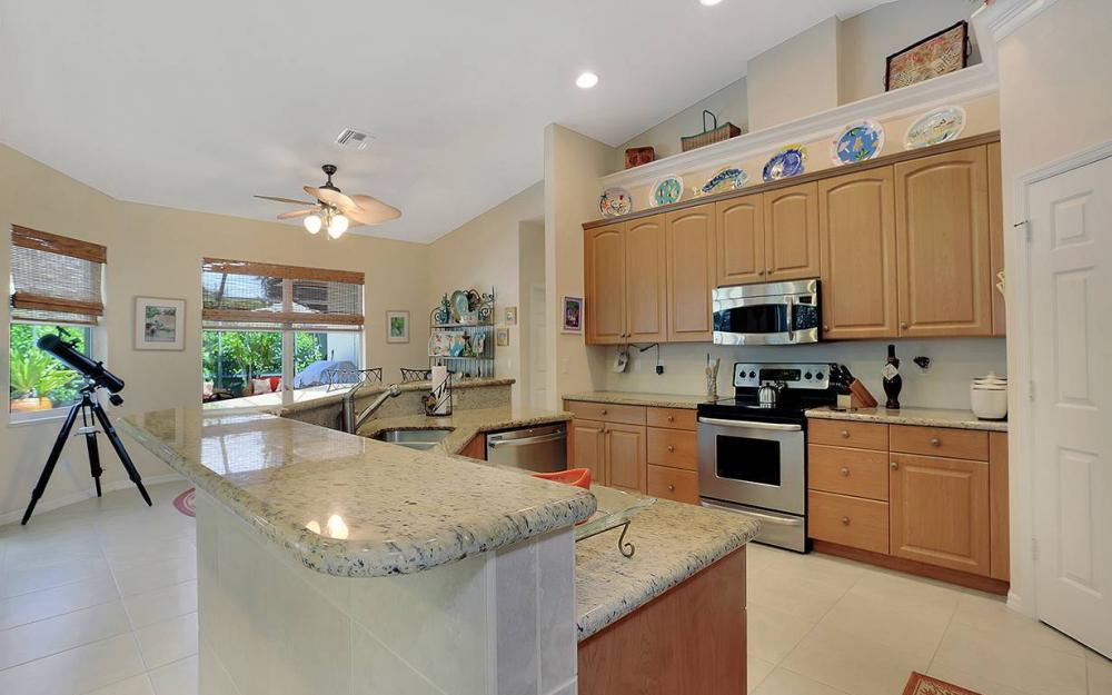 1361 Bayport Ave, Marco Island - House For Sale 1620967414