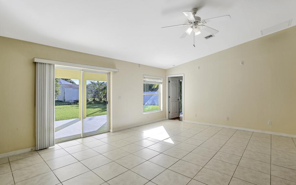 4411 SW 1st Ave, Cape Coral - Home For Sale 1530899319
