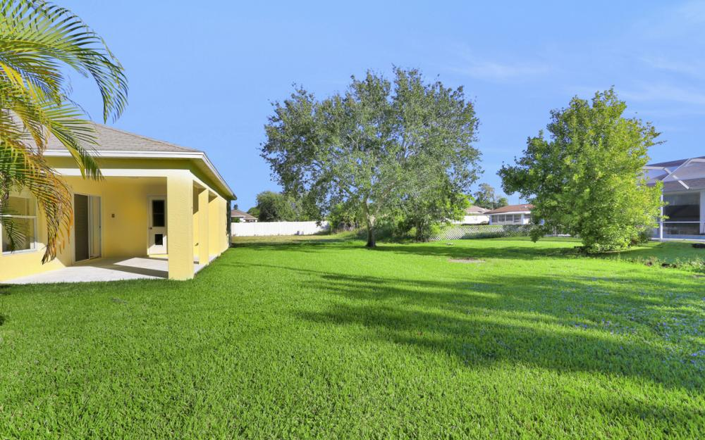 4411 SW 1st Ave, Cape Coral - Home For Sale 572962553