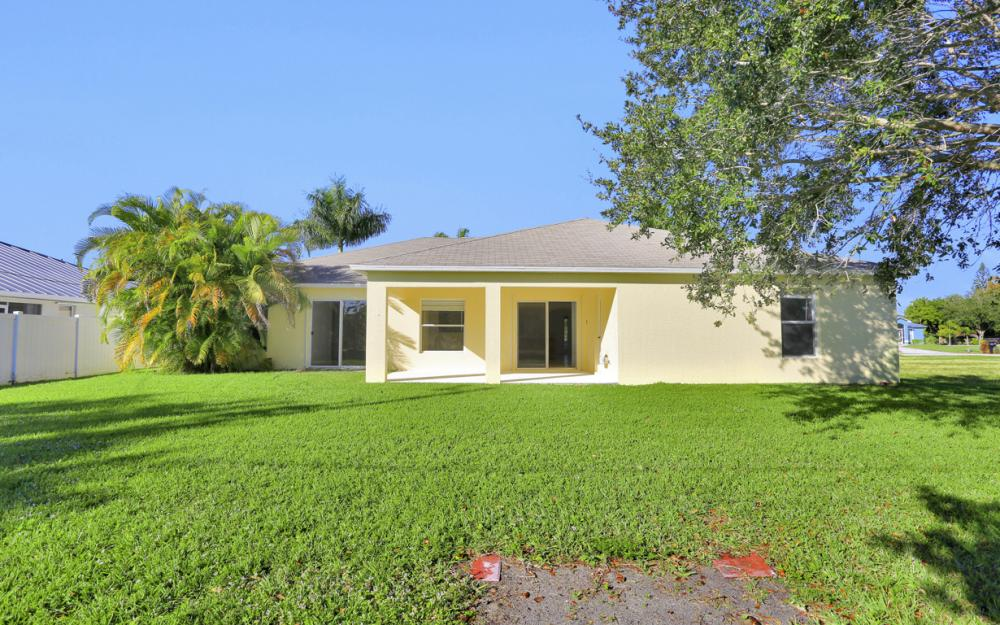 4411 SW 1st Ave, Cape Coral - Home For Sale 1823661279