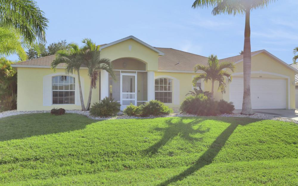4411 SW 1st Ave, Cape Coral - Home For Sale 589088425