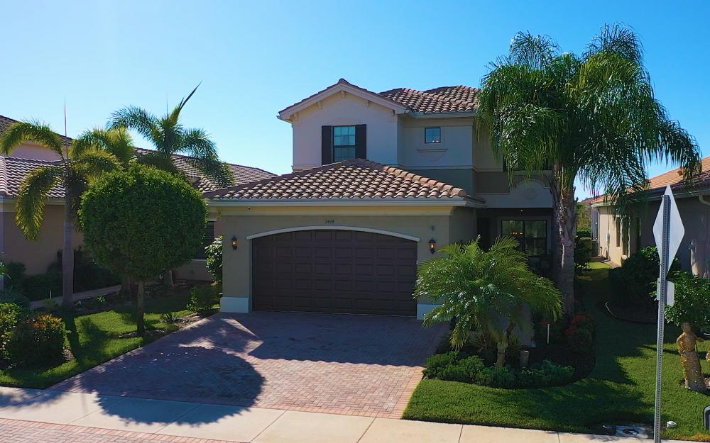 3414 Tigris Ln, Naples - Home For Sale 38352067