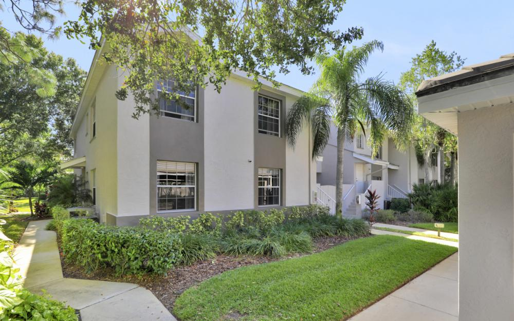 3705 Fieldstone Blvd #4-101, Naples - Condo For Sale 347021361