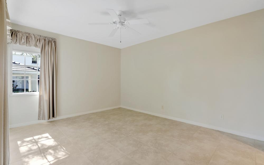 3705 Fieldstone Blvd #4-101, Naples - Condo For Sale 1167727422
