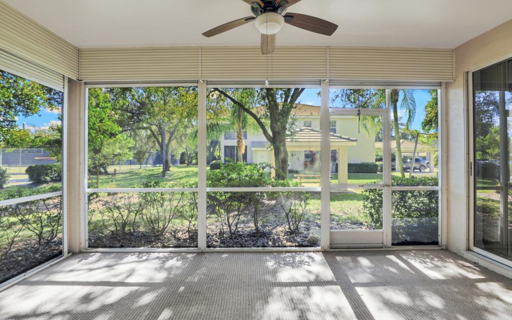 3705 Fieldstone Blvd #4-101, Naples - Condo For Sale 1872353950