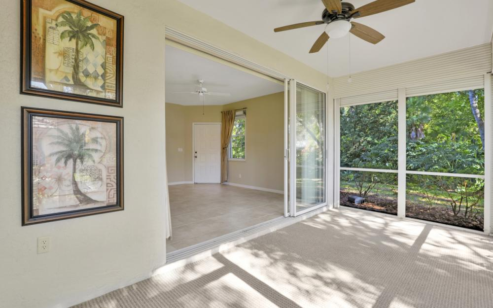 3705 Fieldstone Blvd #4-101, Naples - Condo For Sale 43859916