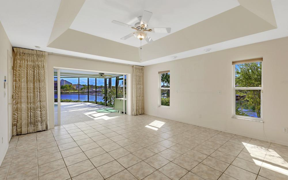 1753 SE 40th St, Cape Coral - Home For Sale 889634952