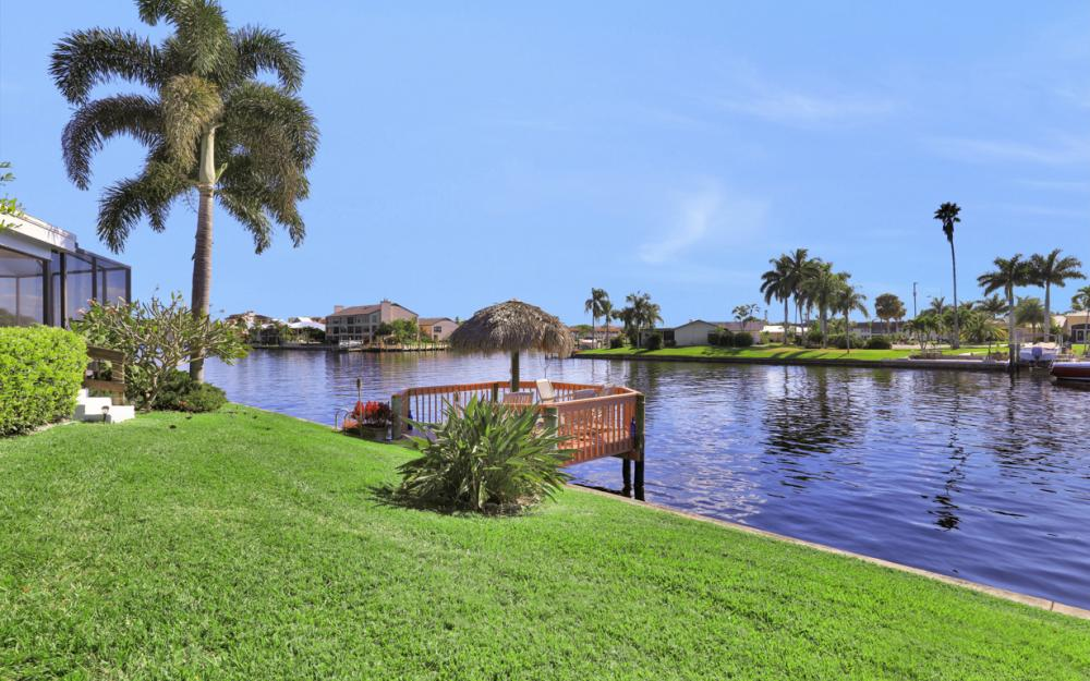 1753 SE 40th St, Cape Coral - Home For Sale 944509048