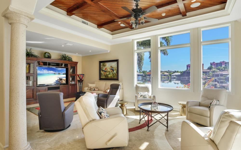 5611 Merlyn Ln, Cape Coral - Luxury Home For Sale 1578021314
