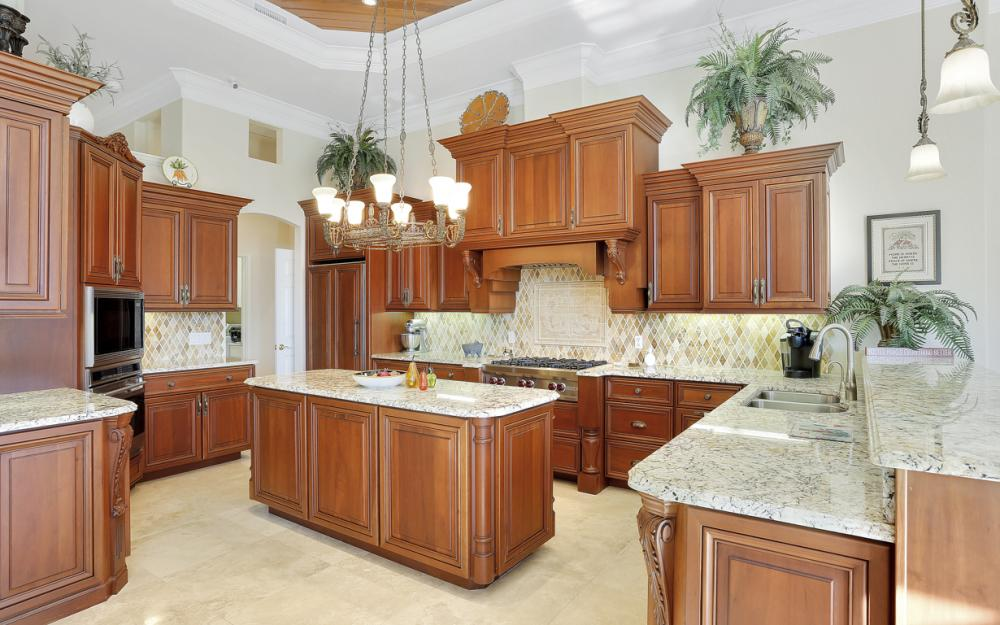 5611 Merlyn Ln, Cape Coral - Luxury Home For Sale 1382308118