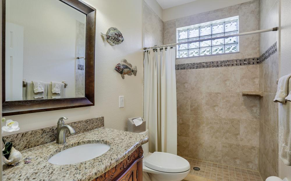 5611 Merlyn Ln, Cape Coral - Luxury Home For Sale 971841627
