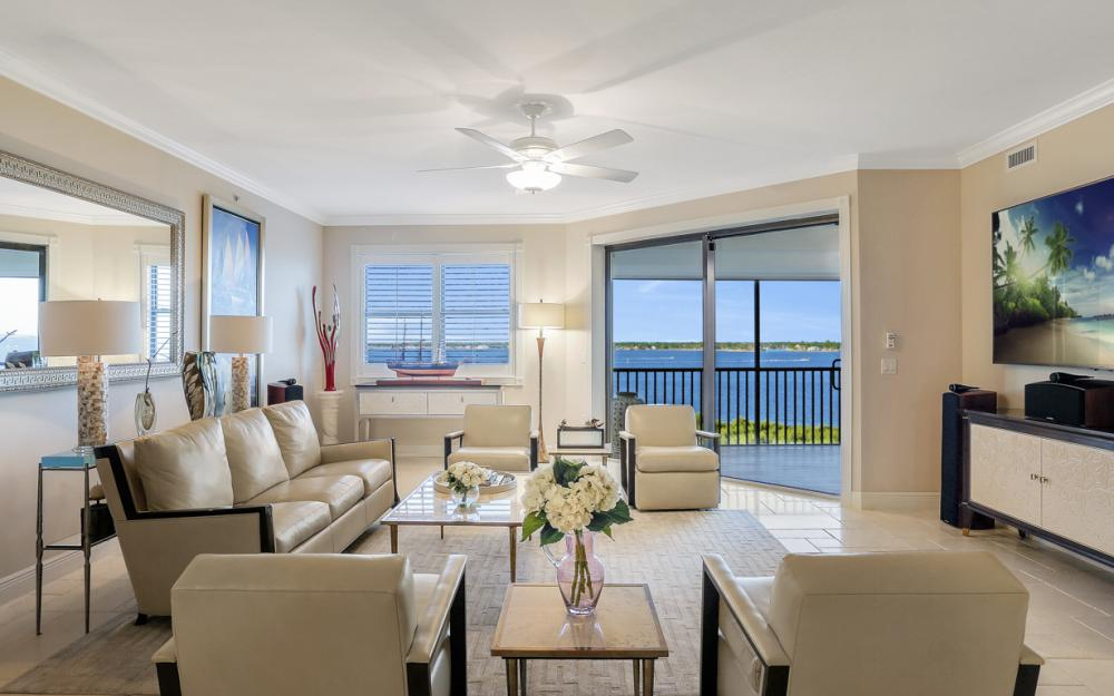 11600 Court of Palms #404, Fort Myers - Luxury Condo For Sale 1457212862