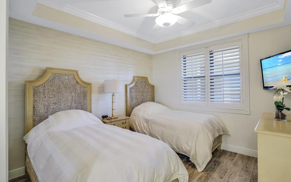 11600 Court of Palms #404, Fort Myers - Luxury Condo For Sale 1249283546