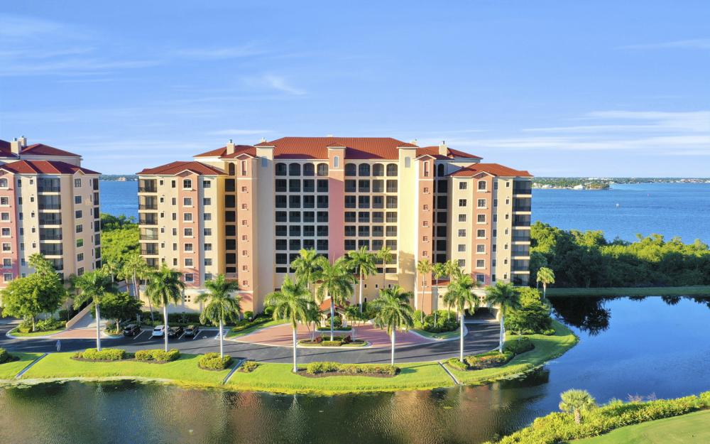 11600 Court of Palms #404, Fort Myers - Luxury Condo For Sale 1746568834
