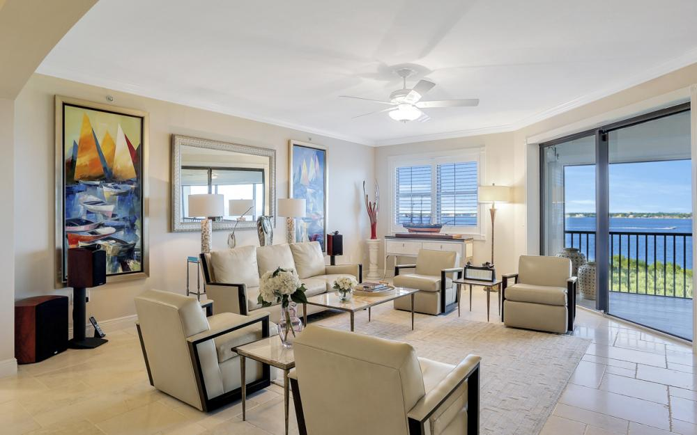11600 Court of Palms #404, Fort Myers - Luxury Condo For Sale 991028346