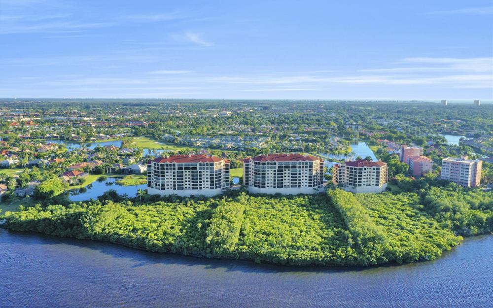 11600 Court of Palms #404, Fort Myers - Luxury Condo For Sale 785712339