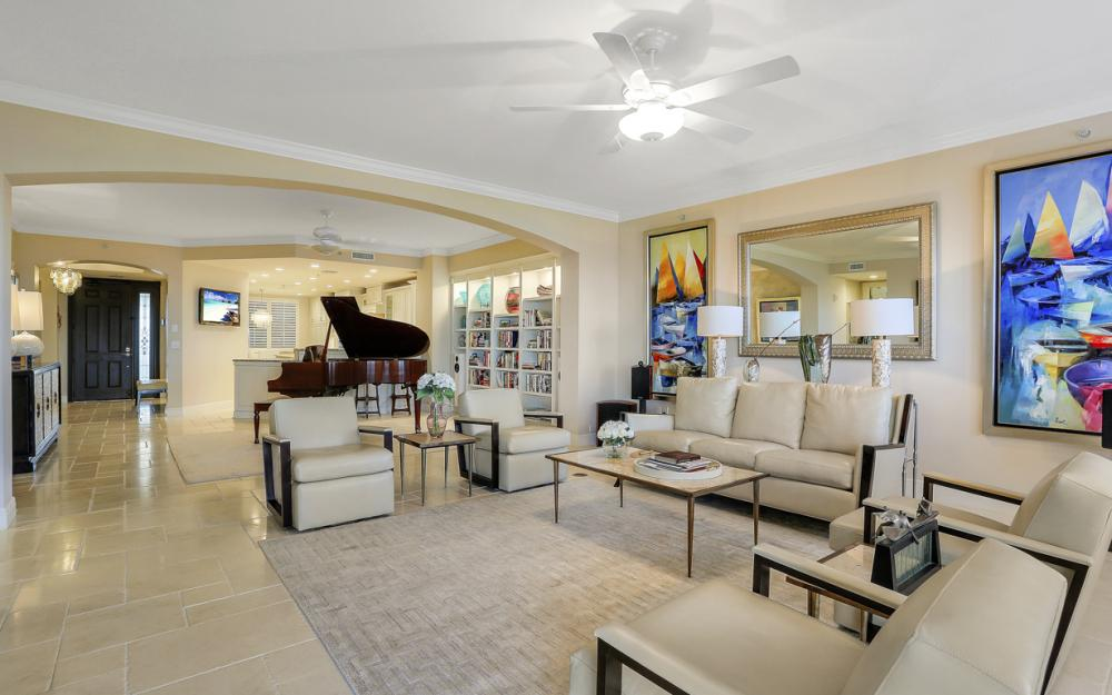 11600 Court of Palms #404, Fort Myers - Luxury Condo For Sale 1291892945