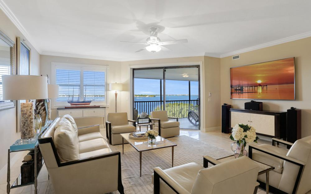 11600 Court of Palms #404, Fort Myers - Luxury Condo For Sale 1372147839