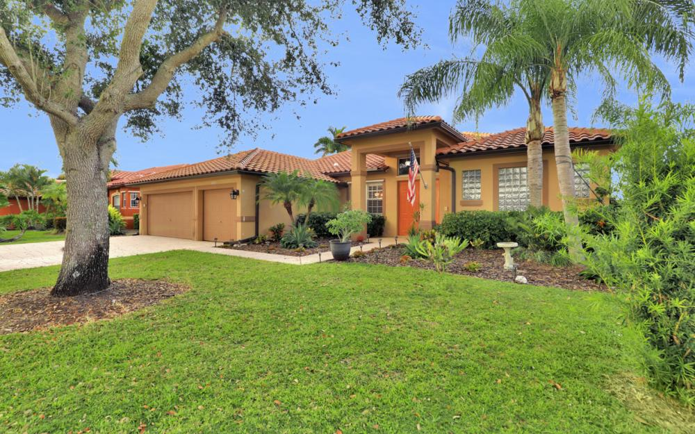 3515 Ocean Bluff Ct, Naples - Home For Sale 1077352268
