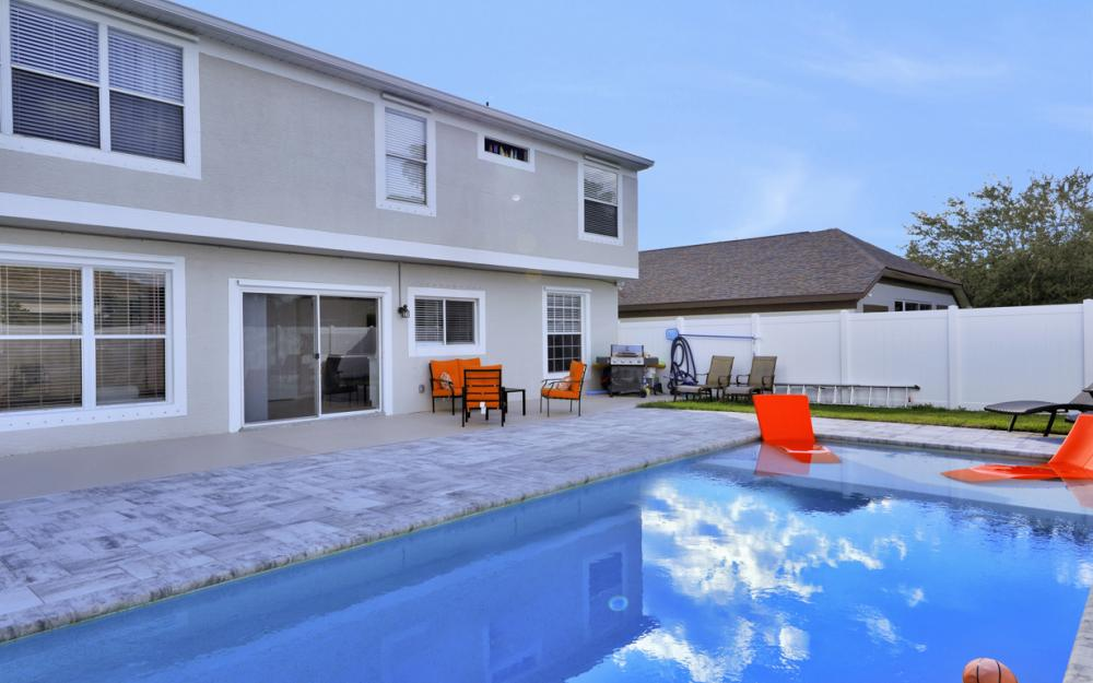 13225 Hampton Park Ct, Fort Myers - Home For Sale 910238577