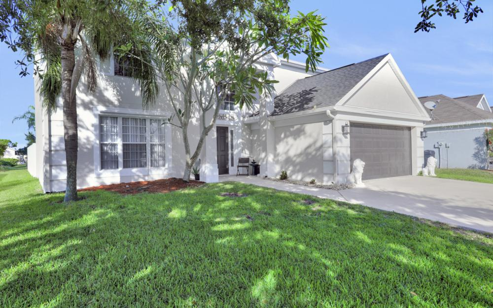 13225 Hampton Park Ct, Fort Myers - Home For Sale 1548564684