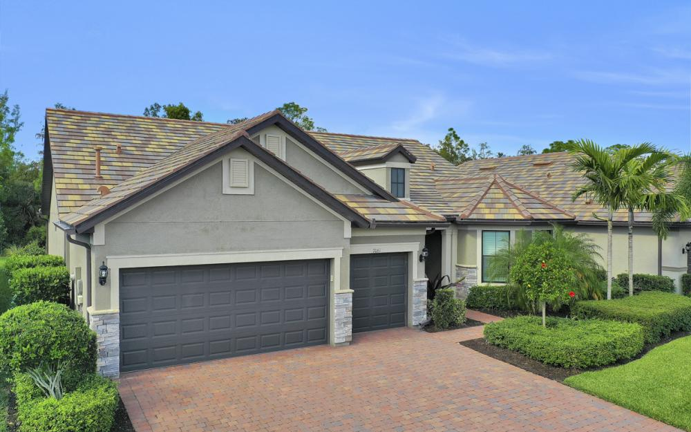 7065 Live Oak Dr, Naples - Home For Sale 872520907