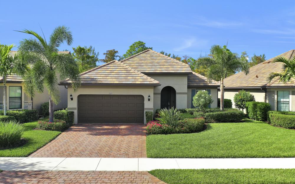 7065 Live Oak Dr, Naples - Home For Sale 1229614979